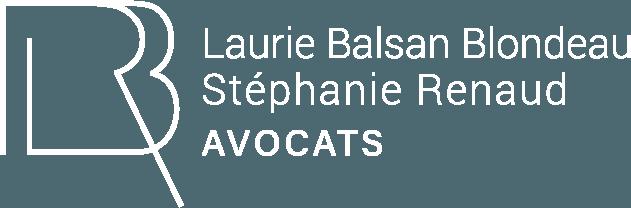 Cabinet d'avocats Balsan Renaud dans le Rhône
