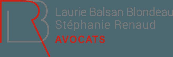 Balsan-Renaud cabinet d'avoacts à Lyon spécialisé en droit des affaires et propriété intellectuelle