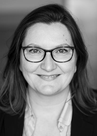 Stéphanie Renaud, avocat à Lyon, droit des affaires, propriété intellectuelle